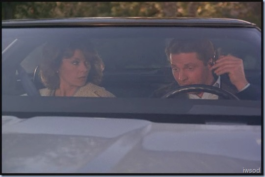 SCARECROW_MRS_KING_S3_D3-05.avi_20150617_200556.423