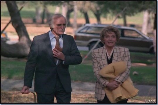 SCARECROW_MRS_KING_S3_D3-05.avi_20150617_200602.431