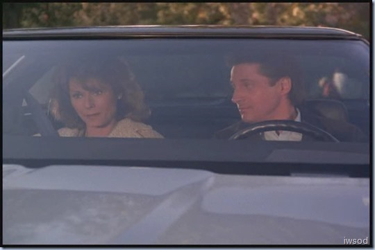 SCARECROW_MRS_KING_S3_D3-05.avi_20150706_164803.474