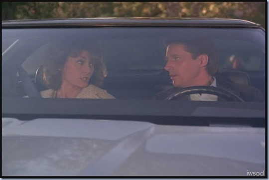 SCARECROW_MRS_KING_S3_D3-05.avi_20150706_164807.279