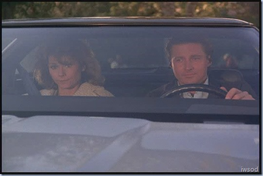 SCARECROW_MRS_KING_S3_D3-05.avi_20150706_165214. 81