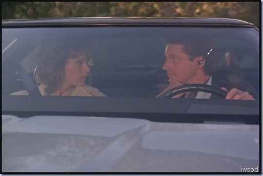 SCARECROW_MRS_KING_S3_D3-05.avi_20150706_165216.484
