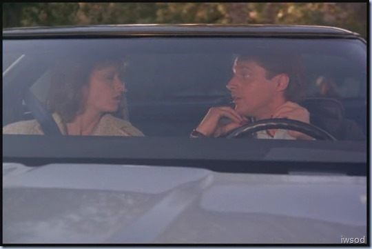 SCARECROW_MRS_KING_S3_D3-05.avi_20150706_165639.439