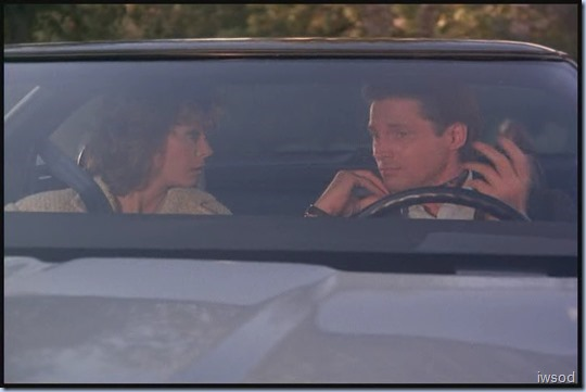 SCARECROW_MRS_KING_S3_D3-05.avi_20150706_170902.192