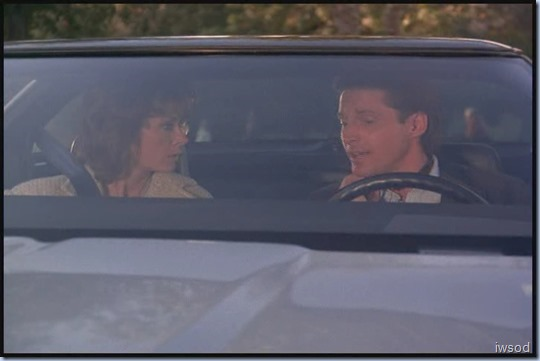 SCARECROW_MRS_KING_S3_D3-05.avi_20150706_170906.797