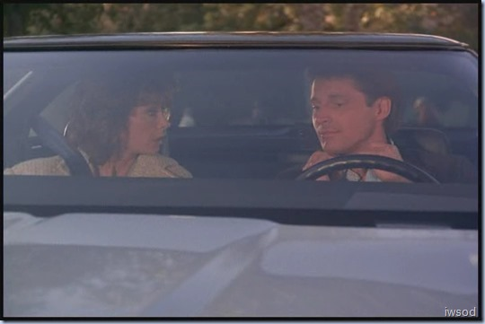 SCARECROW_MRS_KING_S3_D3-05.avi_20150706_170907.998