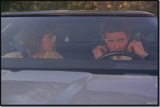 SCARECROW_MRS_KING_S3_D3-05.avi_20150706_170910.  0