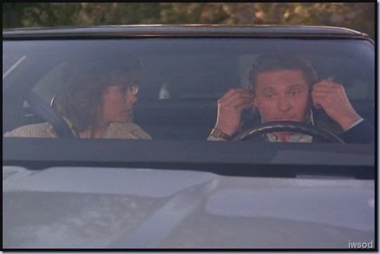 SCARECROW_MRS_KING_S3_D3-05.avi_20150706_170911.203