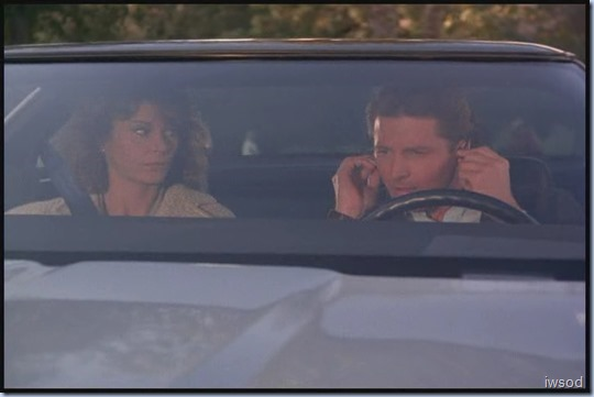 SCARECROW_MRS_KING_S3_D3-05.avi_20150706_170912.403