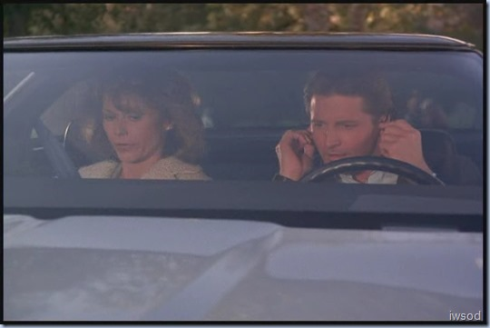 SCARECROW_MRS_KING_S3_D3-05.avi_20150706_170913.403