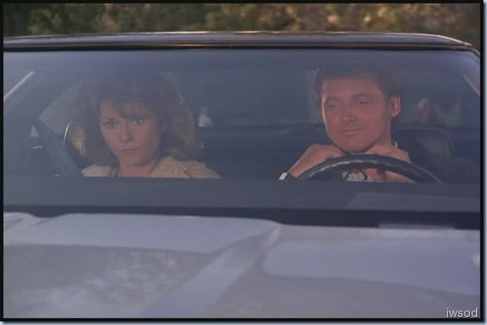 SCARECROW_MRS_KING_S3_D3-05.avi_20150706_170916.806