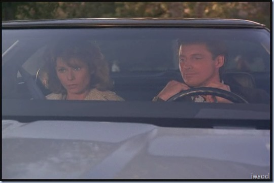 SCARECROW_MRS_KING_S3_D3-05.avi_20150706_170918.258