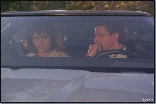 SCARECROW_MRS_KING_S3_D3-05.avi_20150706_170919. 10