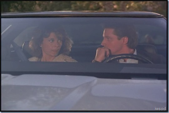 SCARECROW_MRS_KING_S3_D3-05.avi_20150706_170920.411
