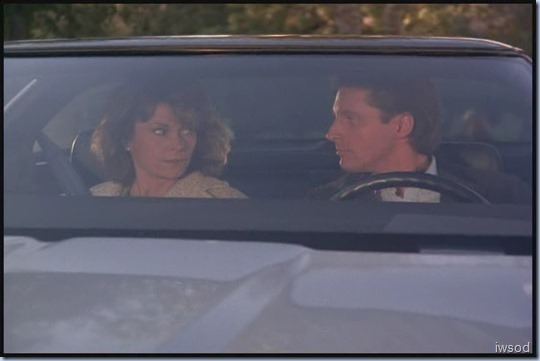 SCARECROW_MRS_KING_S3_D3-05.avi_20150706_170921.211