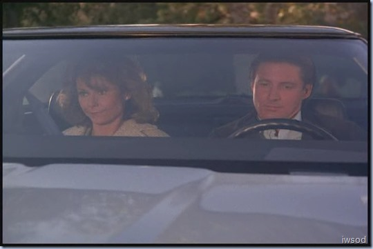SCARECROW_MRS_KING_S3_D3-05.avi_20150706_170922.613