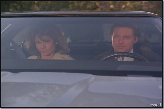 SCARECROW_MRS_KING_S3_D3-05.avi_20150706_170923.215