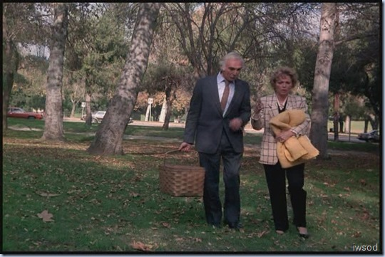 SCARECROW_MRS_KING_S3_D3-05.avi_20150706_170929.306