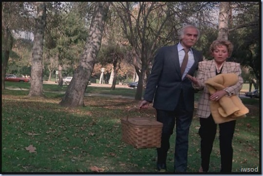 SCARECROW_MRS_KING_S3_D3-05.avi_20150706_170931.421