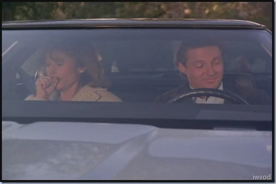 SCARECROW_MRS_KING_S3_D3-05.avi_20150708_134647.083