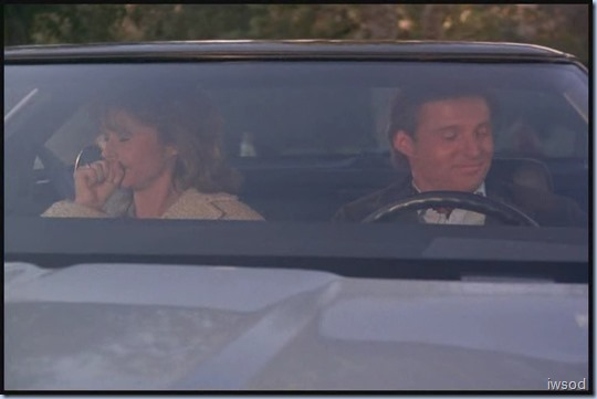 SCARECROW_MRS_KING_S3_D3-05.avi_20150708_134649.160