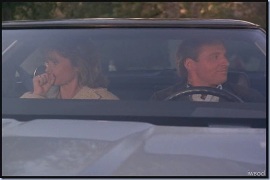 SCARECROW_MRS_KING_S3_D3-05.avi_20150708_134653.582