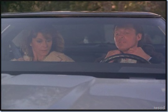 SCARECROW_MRS_KING_S3_D3-05.avi_20150708_140203.984