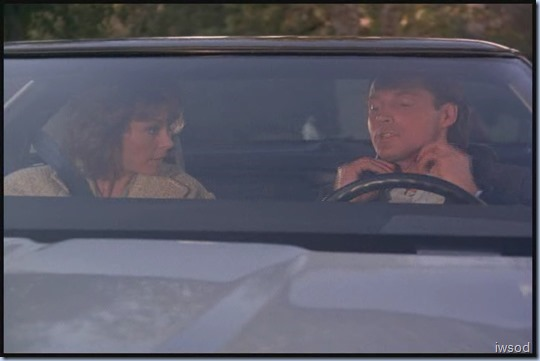 SCARECROW_MRS_KING_S3_D3-05.avi_20150708_140204.652