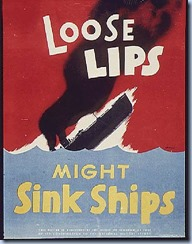 376px-Loose_lips_might_sink_ships