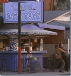 S1E13_chilli_corn_dogs_Amandawithsign