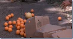 S1E1_diversion_melon_orange_Amanda