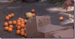 S1E1_diversion_melon_orange_Amanda