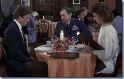 S2E15_dinner_with_the_Colonel