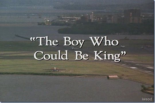 3.19 THE BOY WHO COULD BE KING.avi_000079579