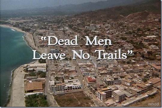 3.20 DEAD MEN LEAVE NO TRAILS.avi_000079879