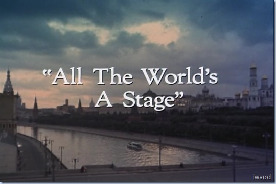 3.22 ALL THE WORLD'S A STAGE.avi_000079312