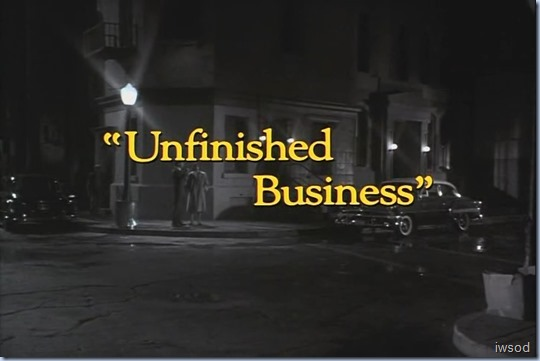 4.03 UNFINISHED BUSINESS.avi_000084651