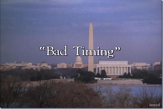 4.15 Bad Timing.avi_000076576_thumb